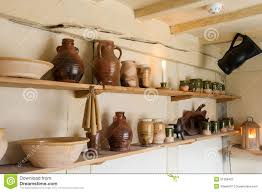 kitchen ceramics royalty free stock photography image 31326427