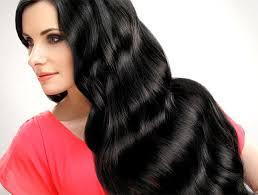 black hair care tips hair solution natural hair care tips for black hair