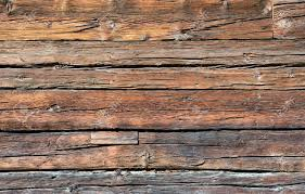 Dark Wooden Table Texture Wood Texture Traditionalonly Info