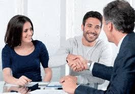 gan assurance siege social gan assurances assurances multirisques professionnelles