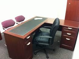realspace magellan corner desk and hutch bundle realspace magellan collection l shaped desk dimensions ideas