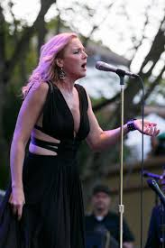 storm large pink martini china forbes storm large ari shapiro at oregon zoo