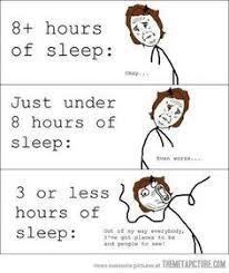 Lack Of Sleep Meme - 91 best sleep memes images on pinterest hilarious funny stuff and
