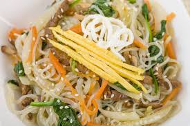 koreanische küche koreanische küche
