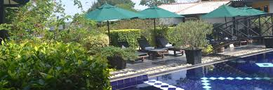 Hotel Flower Garden Unawatuna by Flower Garden Lake Resort Tissamaharama Home