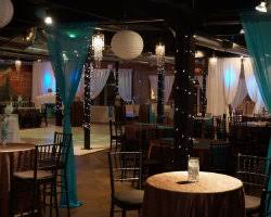 wedding venues in dallas tx list of 6 best wedding venues in dallas tx reception banquet halls
