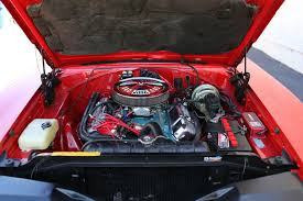 1968 dodge charger engine 1968 dodge charger r t 440 complete restoration auto restorationice