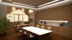 Interior Design Uae Best Interior Design Companies
