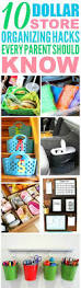 18 best home organization images on pinterest 10 dollar store