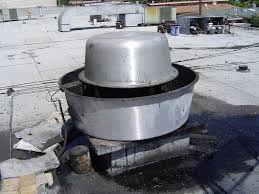 fresh exhaust fan for commercial kitchen beautiful home design