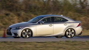 lexus is350 sport 2014 lexus is 350 drive review autoweek