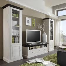 Wohnzimmerschrank Kaufen Ebay Tv Möbel U0026 Fernsehmöbel Online Kaufen Otto Wohnzimmer Monaco Tv