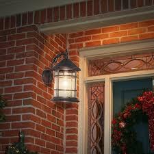 bella lux outdoor lights etoplighting wayfair