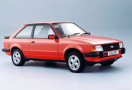 peugeot cars 1980 the car top 10 undeserving car of the year winners by car magazine