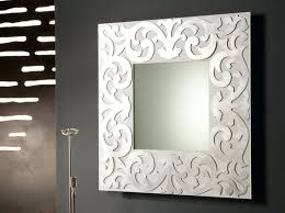 Mirrors For Home Decor Mirrors Home Depot Mirrors For Home Gym Extra Large Mirrors For