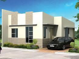 home exterior design small new home designs latest modern small homes exterior designs ideas