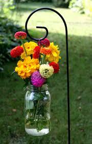 Small Backyard Wedding Ideas by Set Of 12 36
