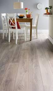 cornwall laminate grey flannel oak laminate flooring mohawk