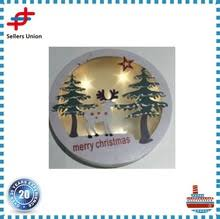 Wholesale Suppliers Of Christmas Decorations by Yiwu Decoration Wholesale Products Manufacturers Suppliers And