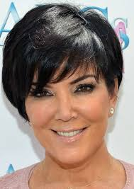 haircuts for professional women over 50 with a fat face top 50 hairstyles for professional women professional hairstyles