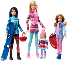 human barbie doll family barbie dolls barbie ken u0026 skipper toys