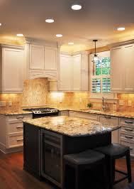 Kitchen Craft Cabinet Kitchen Craft