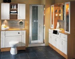 Country Bathroom Ideas For Small Bathrooms by Country Bathroom Design How To Create A Country Style Bathroom
