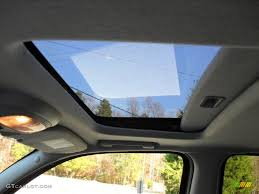 2006 gmc envoy sle 4x4 sunroof photo 39936492 gtcarlot com