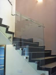 staircase malaysia reliance homereliance home
