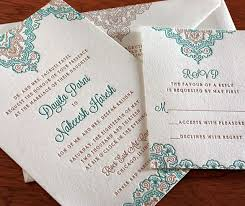 henna invitation mehndi the bridal henna party and symbolism letterpress wedding