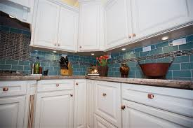 find the perfect kitchen tile for your home dreammaker bath