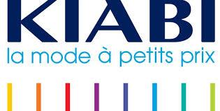 kiabi hem siege ce qui fait de kiabi une best place to work en et partout où