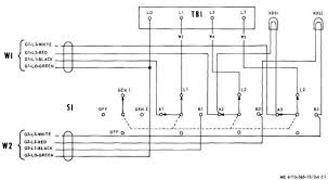 iamlevente 3 phase automatic transfer switch wiring diagram how