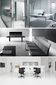 7 best recepciones images on pinterest commercial design office