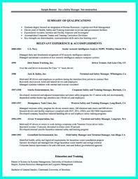 Construction Superintendent Resume Templates Construction Superintendent Job Description Job Resume Templates