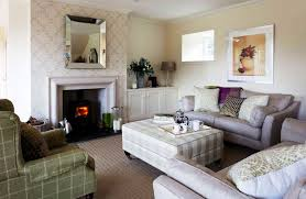 articles with cozy living room paint ideas tag cozy living room