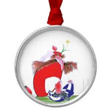 womens rugby ornaments u0026 keepsake ornaments zazzle