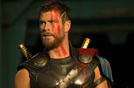 thor film quotes thor ragnarok best quotes how did this happen