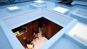 micro homes interior tight squeeze japan s coolest micro homes cnn style