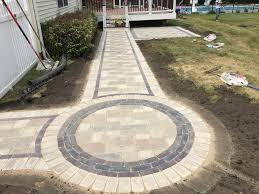 Unilock Retaining Wall Great Hardscapes Include Retaining Walls Patios Walkways And