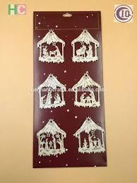laser cut reindeer wood craft laser cut reindeer wood craft