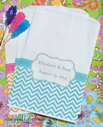 37 best personalized candy bags images on pinterest candy bags