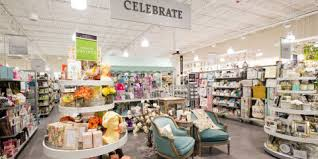 Best Store For Home Decor Best Stores For Home Decorating And Furnishings Decor Sales