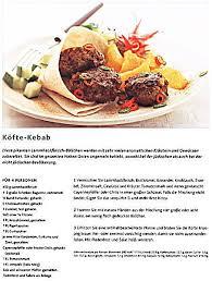 jüdische küche jüdische küche buch marlene spieler portofrei bei weltbild de