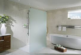 boutique bathroom ideas room gallery room ideas inspiration bathroom boutique