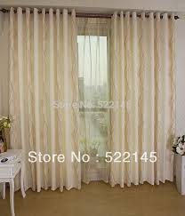 Luxury Linen Curtains Luxury Linen Curtains Eshcol Co