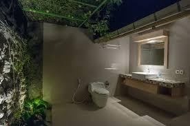 gallery villa my dream bali resort u0026 spa