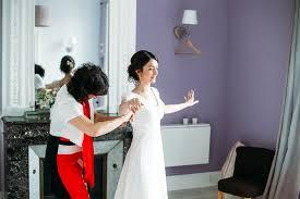 mariage chetre tenue tenue tã moin mariage 100 images le mariage chêtre d aurore et
