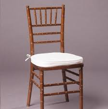 fruitwood chiavari chairs fruitwood chiavari chair rentals nashville tn where to rent