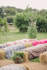 best 25 outdoor wedding attire ideas on pinterest groom attire